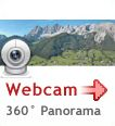View the 360 webcam