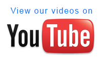 Visit our Youtube channel for lots more videos